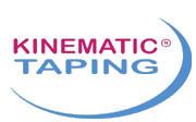 Kinematic taping