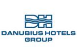 danubius_logo2