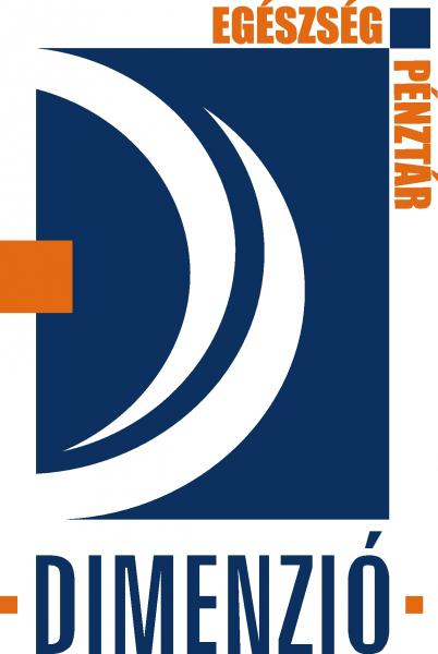 dimenzio_logo