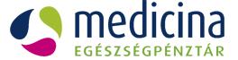 medicina_logo