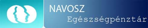 navosz_logo