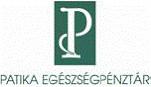 patika_logo