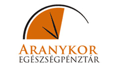 aranykor_logo